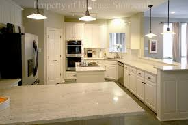 lovely kashmir white granite with white cabinets 83 concerning