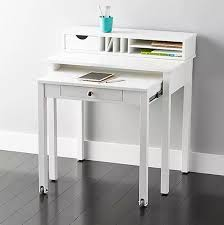 Best Desks For Small Spaces The Best Desks For Small Spaces Clever Design Tiny Apartments