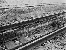 treno cremagliera ferrovia a cremagliera