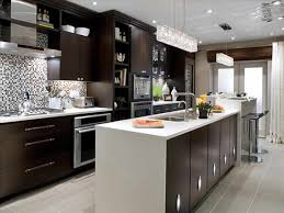 contemporary kitchen backsplash ideas caruba info