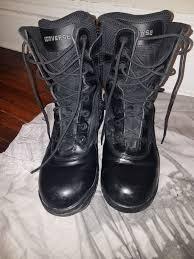 mens tactical boots mercari buy u0026 sell things you love