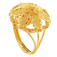 ring ornaments