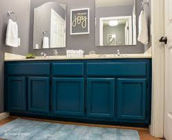 kelly moore favorite paint colors blog