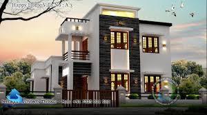 100 kerala home design october 2015 april 2015 kerala home