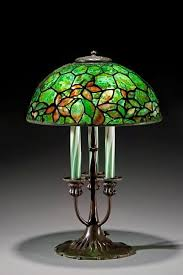 Louis Comfort Tiffany Lamp 627 Best Art Louis Comfort Tiffany 1848 1933 And Tiffany