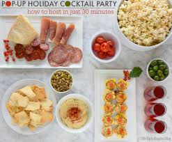 holiday cocktail party appetizers pinterest posts i love