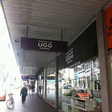 ugg australia sale sydney australian ugg original shoe shops 85 william st darlinghurst