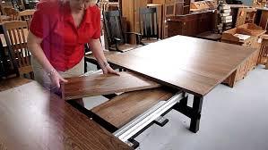 Expandable Kitchen Table - kitchen design stunning kitchen furniture drop leaf kitchen