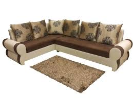 Designer Sleeper Sofa L Shaped Sleeper Sofa Medium Size Of Awesome L Shape Sofa Set
