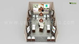 3dlinks 3d art gallery