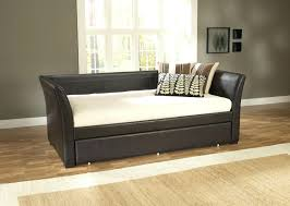 daybed comforter set cozy and charming mattress for modern bedroom