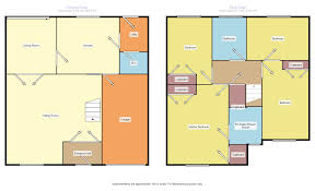 4 bedroom property for sale in worcester reeds rains