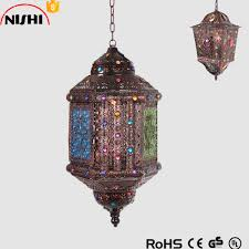 Home Decor Wholesale Market by Moroccan Wholesale Moroccan Wholesale Suppliers And Manufacturers