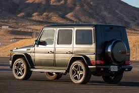 future mercedes g class mercedes benz to launch 11 new models by 2020 motor trend wot