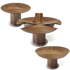 expanding circular dining table expanding round dining table full size of price white kitchen