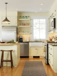 White Beadboard Kitchen Cabinets White Beadboard Kitchen Cabinets Houzz