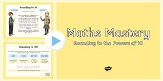 free worksheets place value worksheets softschools free math
