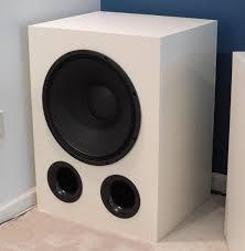 onkyo sks ht870 home theater speaker system homecinemas com