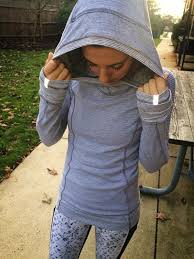 snapshot tee pique think fast hoodie ombre om racerbacks