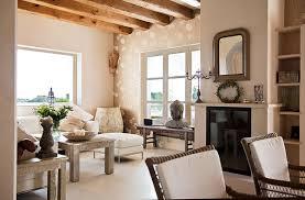 spanish home interior design spanish home interior design endearing spanish home interior