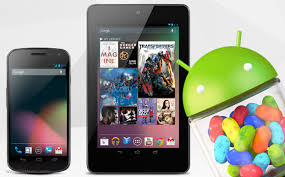 android jelly bean android 4 1 jelly bean preview gsmarena tests
