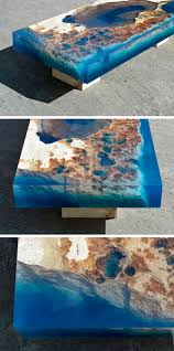 coffee table abyss table top wood and glass coffee table duffy