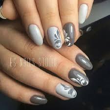 35 nail designs for winter nenuno creative