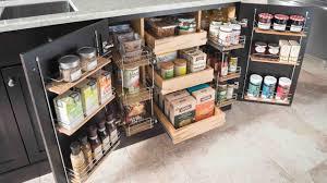 video get martha stewart u0027s tips for easy kitchen organizing