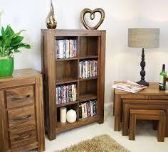100 dvd storage furniture furniture killer living room