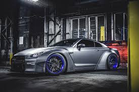 subaru liberty walk doczilla liberty walk gtr mppsociety