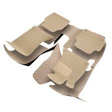 discount lexus floor mats topmats double layer floor mat for lexus es200 es250 es300 es350