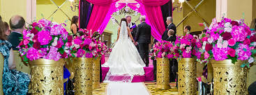 wedding consultants why you should hire a dallas wedding planner