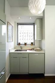 compact kitchen design ideas kitchen compact soindonesia