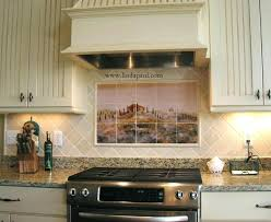 range ideas kitchen backsplash stove kitchen tile designs range ideas