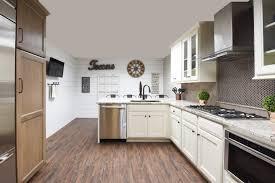 Contemporary Kitchens Cabinets Contemporary Kitchen Cabinets Houston Kitchen Design