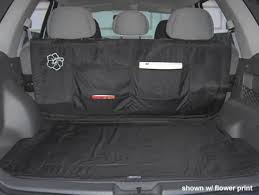 jeep liberty interior accessories denning products jeep liberty cargomate cargo liner