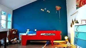 chambre enfant 5 ans decoration chambre garcon 5 ans deco chambre garcon 6 ans idees