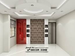 fall ceiling designs for living room 25 modern pop false ceiling