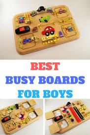 98 best busy boards from foxfamilyboutique images on pinterest