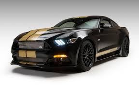 pics of ford mustang gt 2016 ford mustang gt h the hertz rent a racer returns