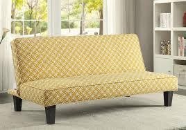 Yellow Sleeper Sofa Extraordinary Sofa Bed Sleeper Hi Res Wallpaper Photos