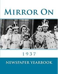 yearbook uk the 1937 yearbook uk interesting book with lots of facts and
