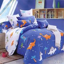 buy dinosaur duvet covers and get free shipping on aliexpress com