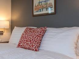 Types Of Down Comforters Private Studio In North Portland With Large Vrbo