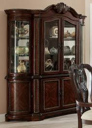 73 best china cabinets images on pinterest china cabinets