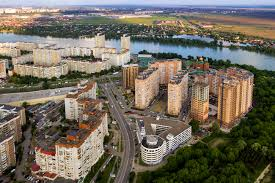 which are the top 10 russian cities to live in russia beyond