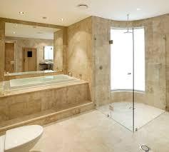 Bathroom Floor Bathroom Floor Options Large And Beautiful Photos Photo To