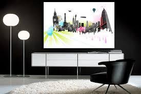 tableau de chambre tableau pour chambre design et décoration d intérieur murale izoa