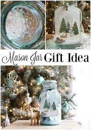 christmas gift ideas for mason jars christmas gift ideas
