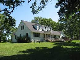 country home for sale in phelps county rolla mo